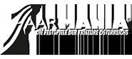 Haarmania 2021 – Salzburg Logo